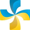 Bondi Road Medical Centre logo
